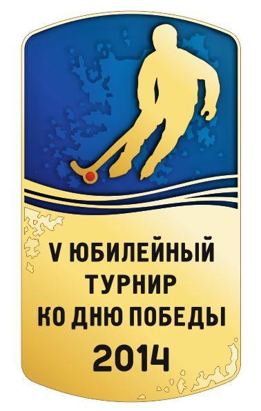 Банер-1